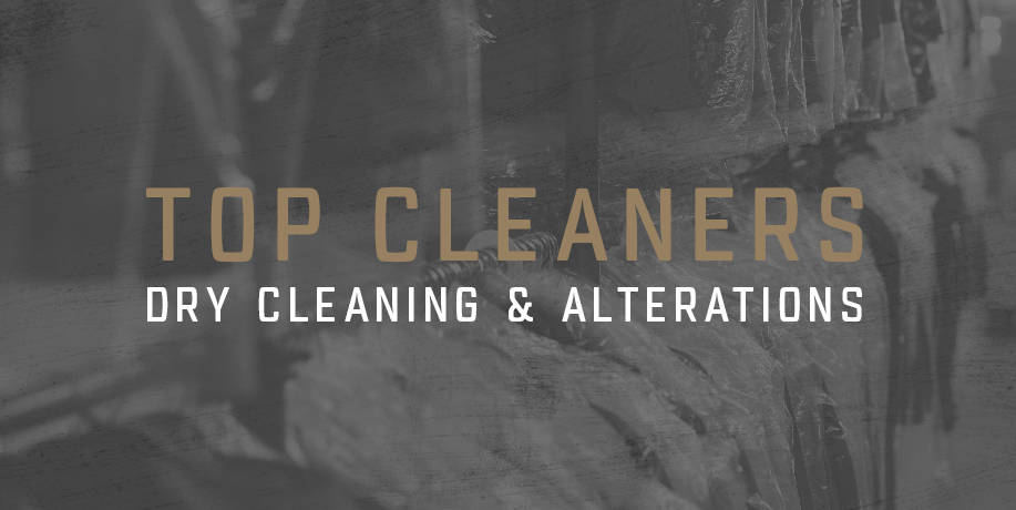 917x460-top-cleaners-blogpost