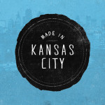 Made in KC